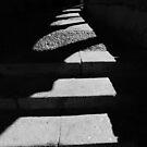 15 Shadows Seville by ragman