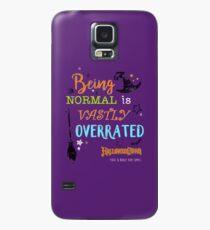 Halloweentown - Normal Case/Skin for Samsung Galaxy