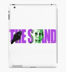 The Stand iPad Case/Skin