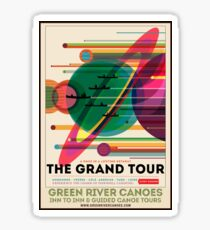 GRC 2017 Poster Grand Tour Sticker