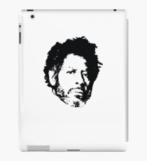Rogue One - Save the Rebellion, Save the Dream iPad Case/Skin