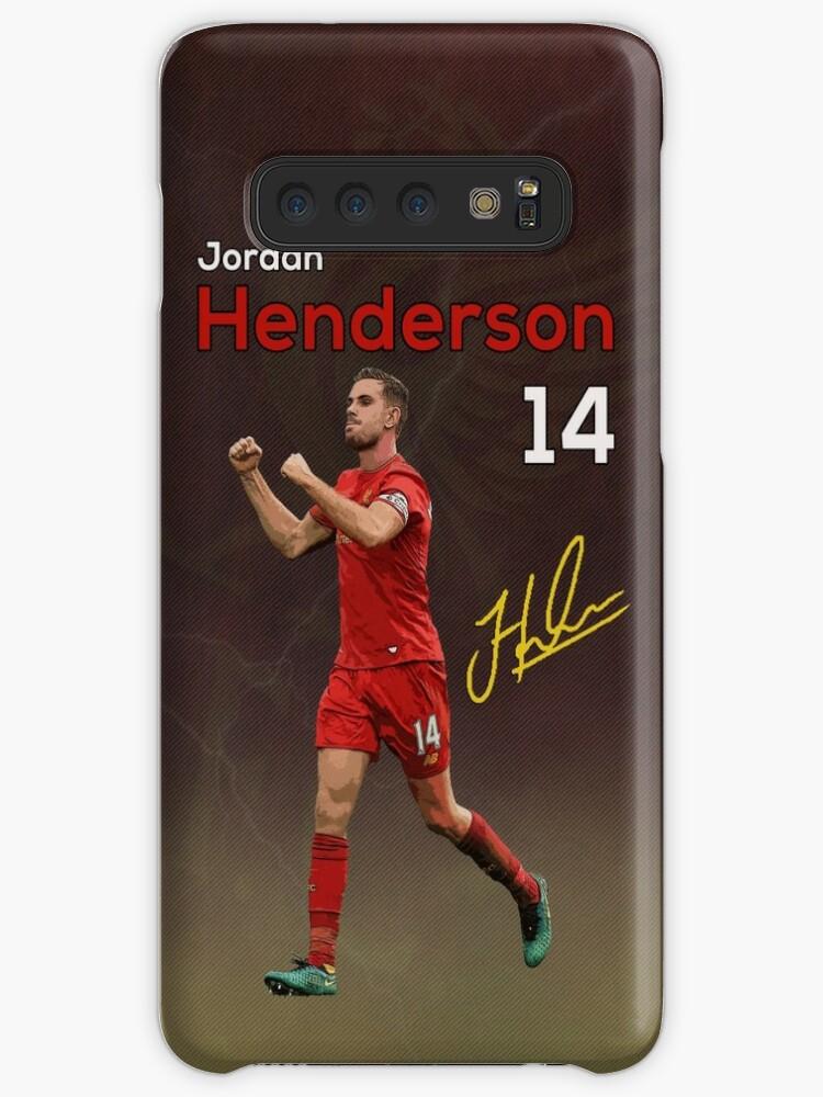 43e706e0e0c Jordan Henderson 14