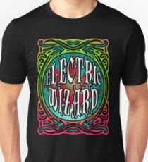 STONER DOOM ELECTRIC WIZARD T-Shirt