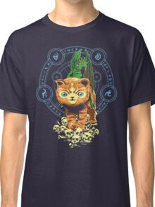 DARK CUTENESS Classic T-Shirt