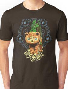 DARK CUTENESS T-Shirt