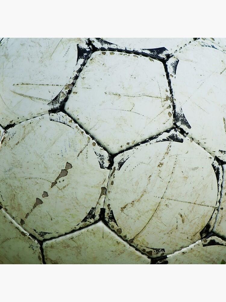 Fussball von Guppaupa