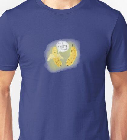 Banana a-peeling T-Shirt
