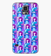 Forever Case/Skin for Samsung Galaxy