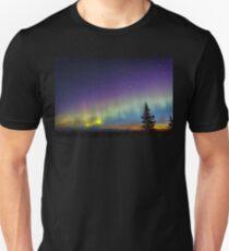 Aurora Sunrising T-Shirt