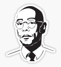 Gus Sticker