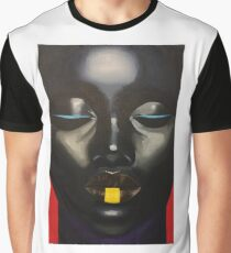 J'Nelly Design Studio Graphic T-Shirt