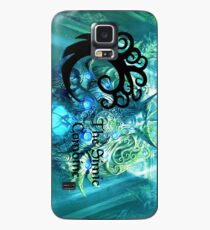 Simic Combine Case/Skin for Samsung Galaxy