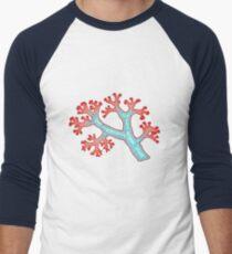 coral dream T-Shirt