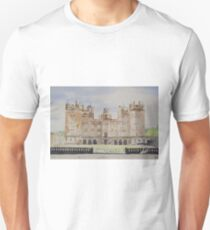 Drumlanrig Castle Unisex T-Shirt