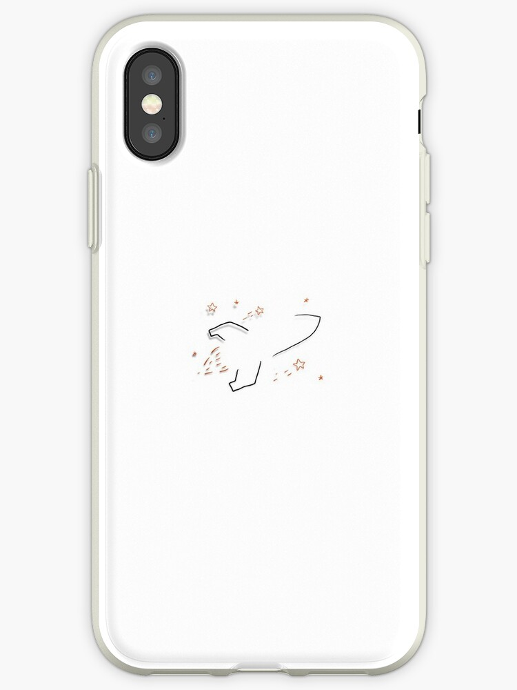 'Get Your Music Shared With Soundcloud Reposts' iPhone Case by jeffreydamen