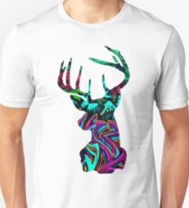 Stagg - ONE:Print T-Shirt