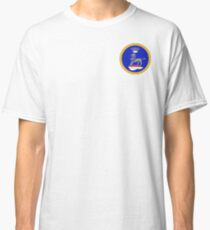 Rootes Group - Sunbeam Classic T-Shirt