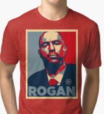 Joe Rogan Vintage T-Shirt