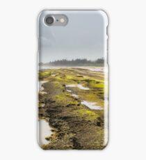Playa  iPhone Case/Skin