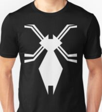 Knighted Spider T-Shirt