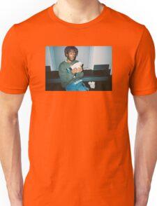 Lil Uzi Vert - Counting Money Unisex T-Shirt
