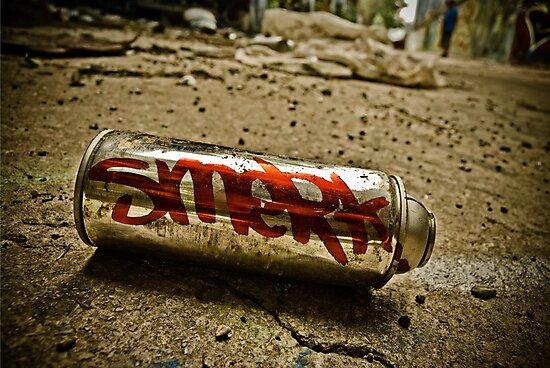 Walls of Grace | Scraps-A-Plenty by JAM1PHOTO