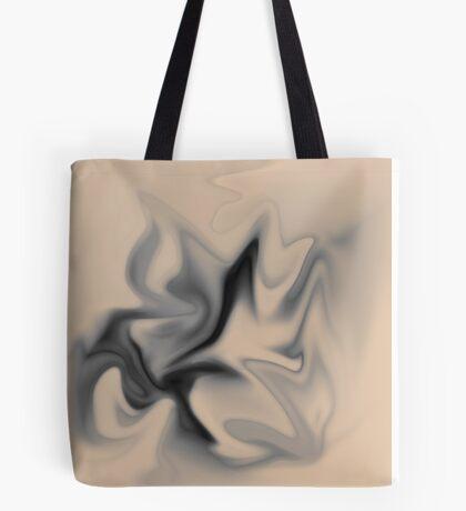 Liquid Pleasures Tote Bag
