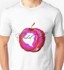 Aplle T-Shirt