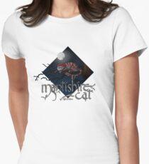 Mantishire cat T-Shirt