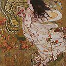 Rosaline von Kanchan Mahon