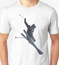 Freerider Unisex T-Shirt