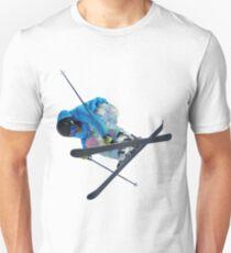 Free Rider Unisex T-Shirt