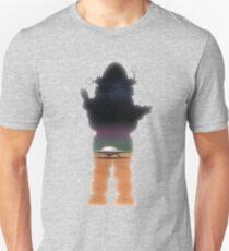 Robbie Silhouette Unisex T-Shirt