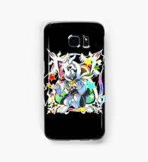 Undertale - Asriel Dreemurr Chibi Samsung Galaxy Case/Skin
