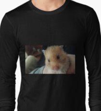 hamster T-Shirt