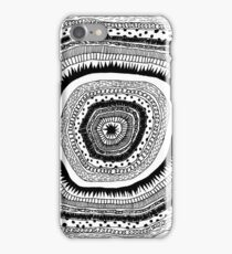 The Hellmouth iPhone Case/Skin