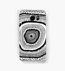 The Hellmouth Samsung Galaxy Case/Skin