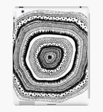 The Hellmouth iPad Case/Skin
