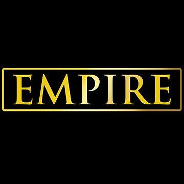 Empire by glucern