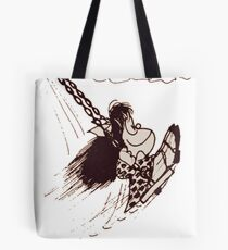 Laptop Skins & Sleeves mafalda Tote Bag