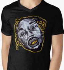OFF iNDiViDUALS x I LIKE IT RAW series T-Shirt