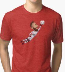 SF24 Tri-blend T-Shirt