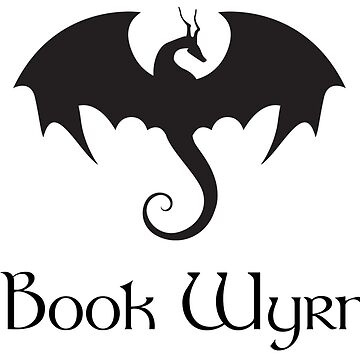 Book Wyrm by paperbouquet