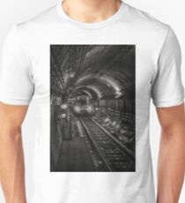 1176 In the Tunnel T-Shirt