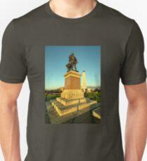 Sir Francis Drake  T-Shirt