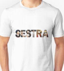 Sestra Unisex T-Shirt