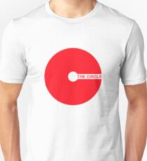 Join the Circle (Sci-Fi Movie Gear) T-Shirt