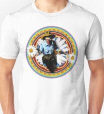 Aquarius Rex Unisex T-Shirt