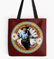 Aquarius Rex Tote Bag