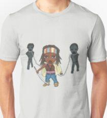 Michone Unisex T-Shirt
